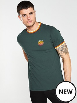 pretty-green-aldridge-printed-t-shirt