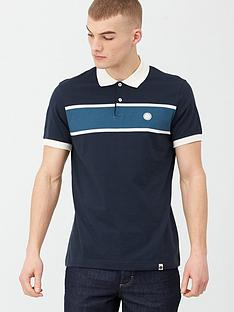 pretty-green-lloyd-polo-shirt-dark-navy
