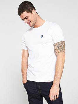 pretty-green-chest-logo-t-shirt-white