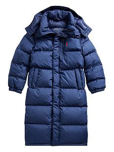 ralph-lauren-boys-padded-jacket-with-removable-hood-navy