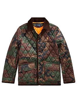 ralph-lauren-boys-camo-print-quilted-jacket-multi