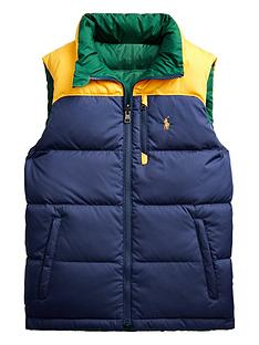 ralph-lauren-boys-reversible-padded-gilet-navy