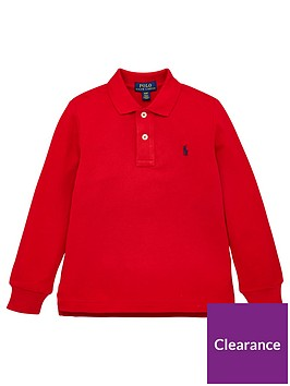 ralph-lauren-boys-classic-long-sleeve-polo-shirt-red