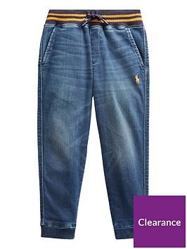ralph-lauren-boys-denim-jog-jeans-blue