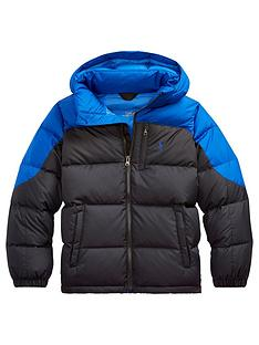 ralph-lauren-boys-colourblock-padded-jacket-black