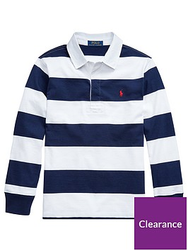 ralph-lauren-boys-long-sleeve-stripe-rugby-top-navywhite