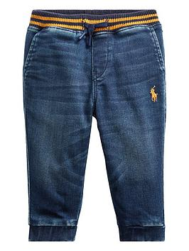 ralph-lauren-baby-boys-stretch-denim-joggers-navy