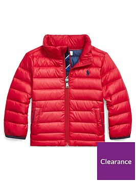 ralph-lauren-baby-boys-packable-padded-jacket-red