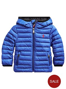 ralph-lauren-baby-boys-hooded-padded-jacket-royal-blue