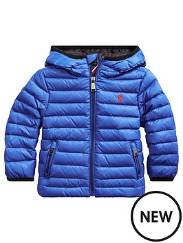 ralph-lauren-baby-boys-hooded-padded-jacket-royal-blue