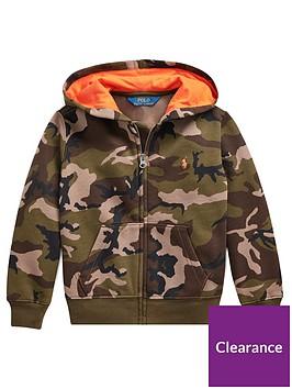 ralph-lauren-boys-camo-print-zip-through-hoodie-multi