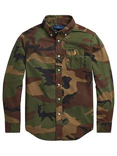 ralph-lauren-boys-long-sleeve-camo-print-shirt-multi