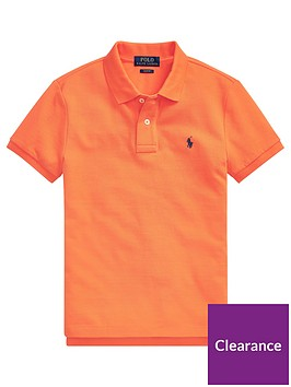 ralph-lauren-boys-classic-short-sleeve-polo-shirt-orange