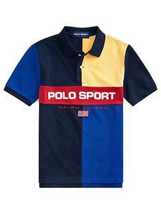 ralph-lauren-short-sleeve-polo-sport-polo-shirt-navy