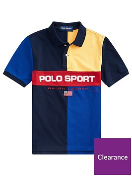 ralph-lauren-short-sleeve-polo-sport-polo-shirt-navy