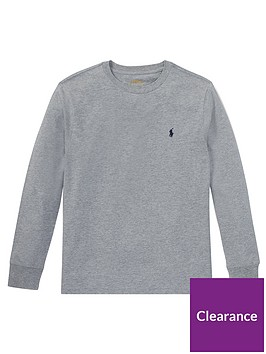 ralph-lauren-boys-classic-long-sleeve-t-shirt-grey