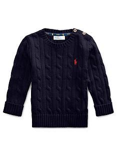 ralph-lauren-baby-boys-classic-knitted-jumper-navy