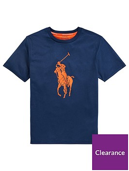 ralph-lauren-boys-short-sleeve-big-pony-sport-t-shirt-navy