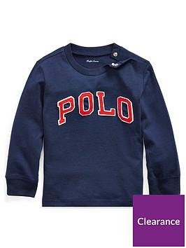 ralph-lauren-baby-boys-polo-long-sleeve-t-shirt-navy