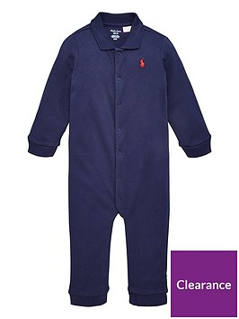 ralph-lauren-baby-boys-classic-polo-all-in-one-navy