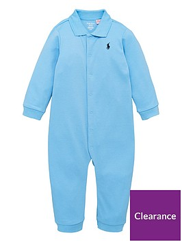 ralph-lauren-baby-boys-classic-polo-all-in-one-blue