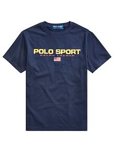 ralph-lauren-boys-short-sleeve-polo-sport-t-shirt-navy