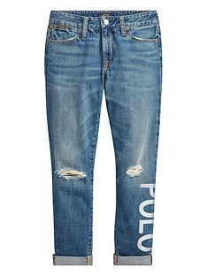 ralph-lauren-girls-polo-print-skinny-jeans-blue