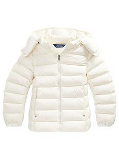 ralph-lauren-girls-hooded-down-jacket-white