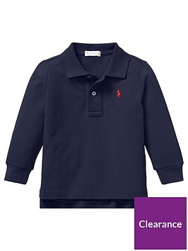 ralph-lauren-baby-boys-classic-long-sleeve-polo-shirt-navy