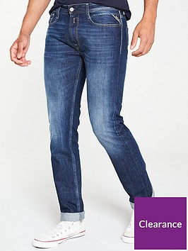 replay-rocco-comfort-tapered-fit-jeans-dark-blue