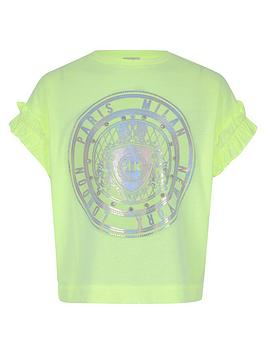 river-island-girls-neon-embellished-t-shirt-green