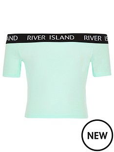 7ab7c8d94add River island | Girls clothes | Child & baby | www.littlewoods.com