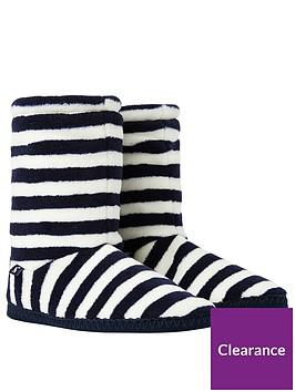joules-homestead-fleece-slipper-socks--nbspfrench-navystripe