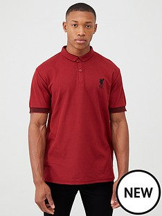 liverpool-fc-liverpool-fc-tipped-polo