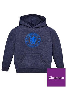 chelsea-source-lab-junior-raglan-fleece-hoodie-greyblue