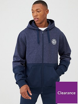 chelsea-chelsea-fc-raglan-zip-through-hoodie-greyblue