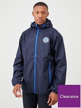 chelsea-chelsea-fc-shower-jacket-navy