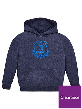 everton-source-labnbspjunior-raglan-fleece-hoodie-greyblue