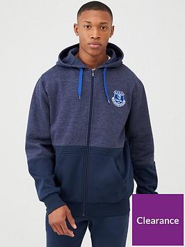 everton-everton-fc-raglan-zip-through-hoodie-greyblue