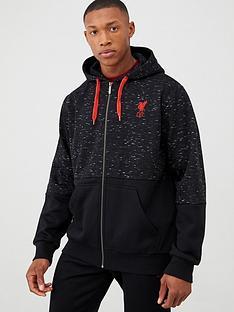 liverpool-fc-liverpool-fc-zip-through-hoodie-black