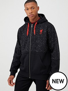 liverpool-fc-liverpool-fc-zip-through-hoodie-black