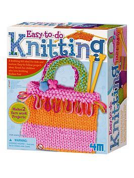 great-gizmos-knitting-art