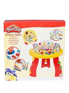 play-doh-playdoh-activity-table