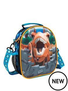 lego-jurassic-world-lego-jurassic-eva-lunch-bag