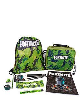 fortnite-fortnite-lunch-bag-gym-bag-and-stationary-pack