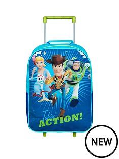 toy-story-toy-story-travel-bag-set