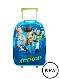 toy-story-travel-bag-set