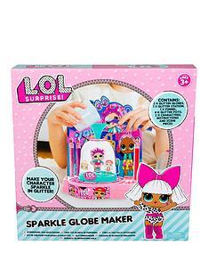 lol-surprise-lol-sparkle-globe-maker