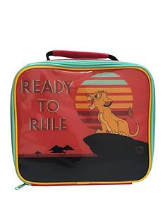 disney-the-lion-king-lion-king-lunch-bag-600ml-sports-bottle-set