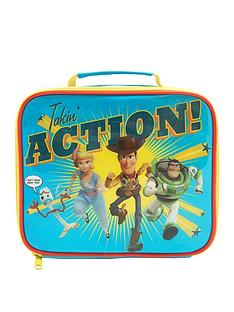 toy-story-4-lunch-bag-water-bottle-set